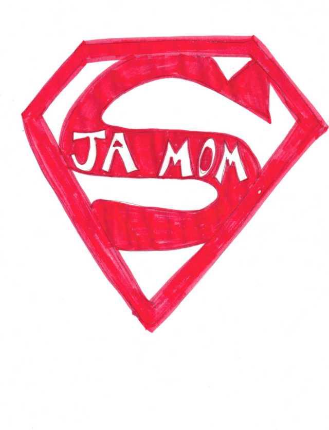 JAmom