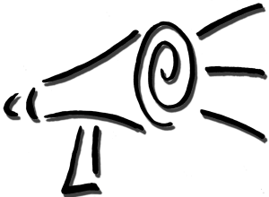 megaphone-clip-art-14