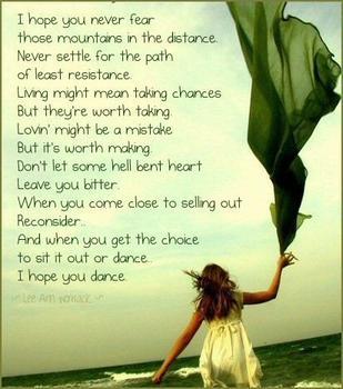 271708326_i_hope_you_dance_lee_ann_womack_xlarge