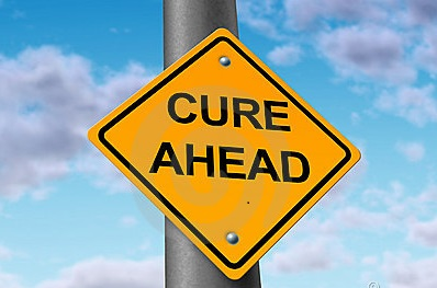 cure-ahead-medicine-medical-discovery-miracle-solu-17736489